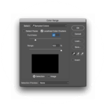 Engaging Multimedia