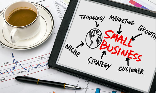 21 Business Apps to help SMBs Grow in 2017